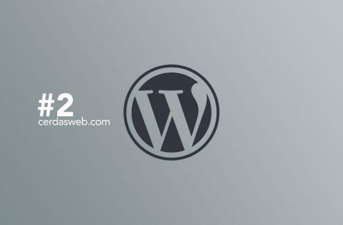 tutorial wordpress lengkap pdf, tutorial wordpress pdf, cara membuat wordpress menarik, cara mengelola wordpress bagi pemula, cara membuat blog di wordpress bagi pemula, aplikasi wordpress, cara install wordpress,