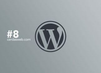 cara menambah widget link di wordpress, cara membuat widget di website, widget wordpress keren, menambahkan widget di halaman wordpress, membuat sidebar di wordpress, edit widget wordpress, cara mempercantik wordpress dengan widget, kode html untuk widget wordpress,