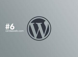 cara mengatur postingan di wordpress, cara memasukkan postingan ke dalam menu wordpress, cara posting di wordpress lewat hp, cara posting artikel di website, cara menampilkan postingan di wordpress, cara menambah postingan di menu wordpress, cara membuat menu di wordpress, cara membuat postingan gambar di wordpress,