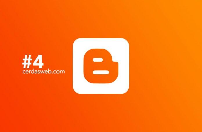 Tutorial Blogger 4 Cara Memposting Artikel di Blog 9 15